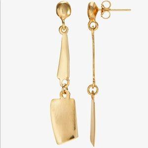 MM LaFleur Nox Earring